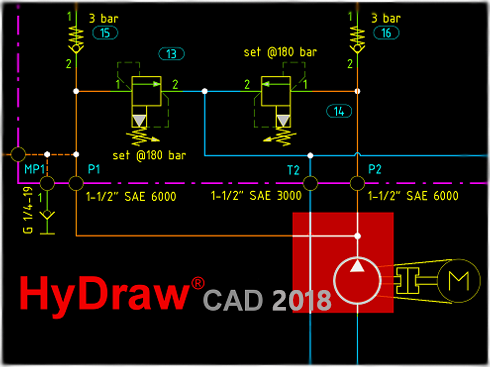 Circuit Design Software With Self Contained 2d Cad Engine